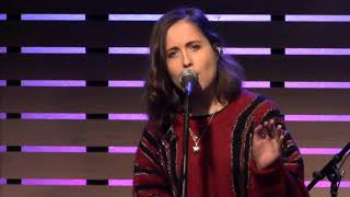 Baixar Alice Merton - Hit The Ground Running [Live In The Sound Lounge]