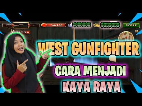 tips-and-trick-mendapatkan-uang-dengan-mudah-di-west-gunfighter–-west-gunfighter-gameplay-(android)