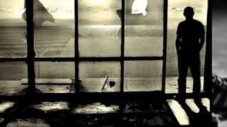 Famous blue raincoat (di Leonard Cohen) - Lalli (Marinella Ollino)