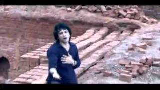 Rabba Ho Jawad Ahmad New Song 2011 { By Arslan Khan }.FLV