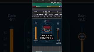 How to Compress Vocals (Reid Stefan Tutorial)