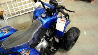 New 110cc Premium Kids ATV * Kids Quad for Sale