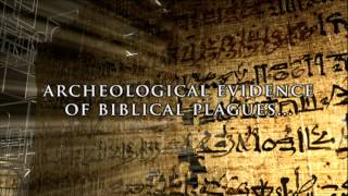 The Exodus Decoded - Trailer