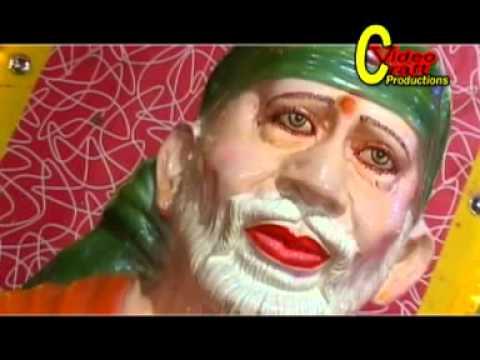 matlabi duniya teri samajh ne aayi live singer Ashok giri cont. 9250927399, 9810169131
