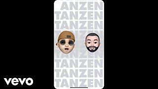 Edin, Manuel Turizo - Tanzen / Baile