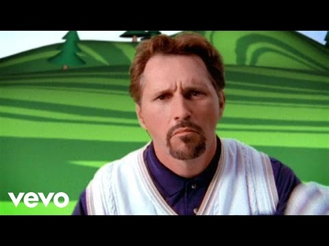 Diamond Rio - Stuff