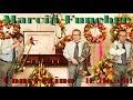 DANI ANARTE (TROMBONES) - Concertino, F. David (III - Marcia Funebre)