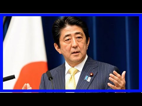 Japan tells South Korea it wants abduction issue resolved in North...