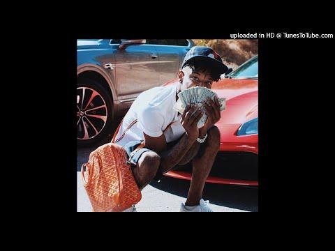 [FREE] 21 Savage x Lil Yachty Type Beat – Strike – Free Beat 2020 [Prod. Baso]