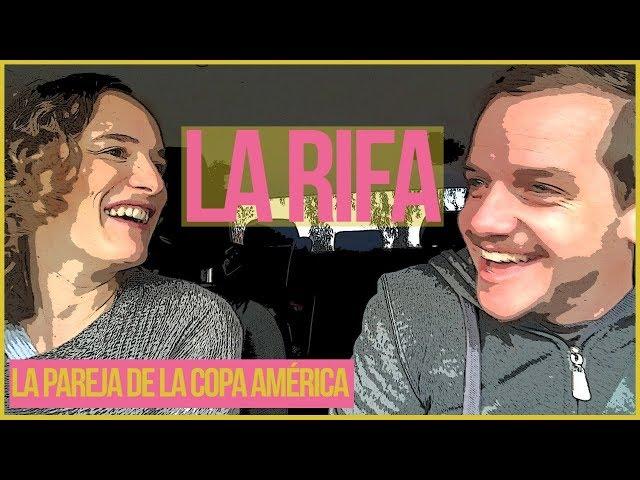 trio amateur español lesbianas amateur