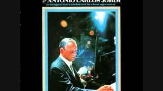 Francis Albert Sinatra & Antonio Carlos Jobim - Baubles, Bangles and Beads