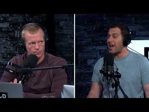 Did the Patriots Want Baker? Big Ben's Future, Phil and Boomer Esiason of WFAN (Simms & Lefkoe)