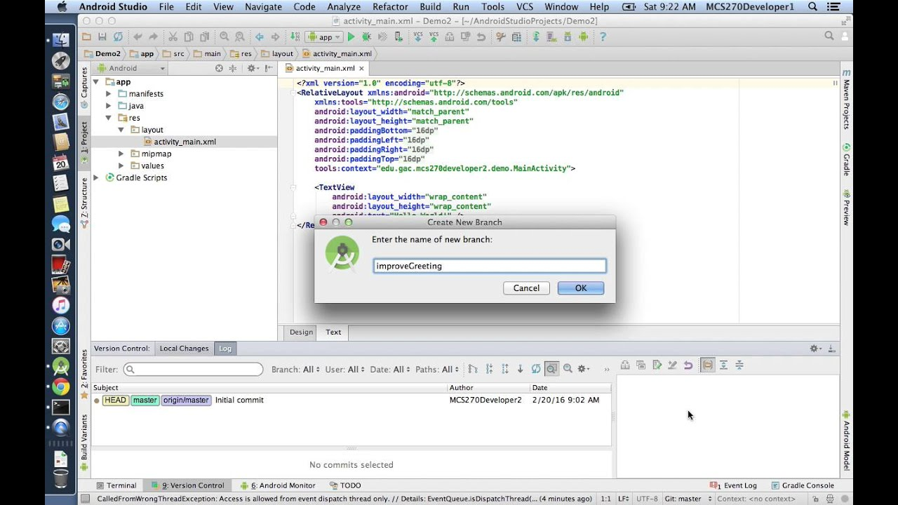 Workbooks workbook xmlns : Developer 1 Works on the Same Project - YouTube