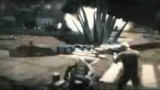 Игра 2010 Поход с Незнакомкой. Рай в шалаше(, 2010-03-05T09:17:23.000Z)