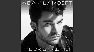 Provided to YouTube by Warner Music Group Underground · Adam Lamber...
