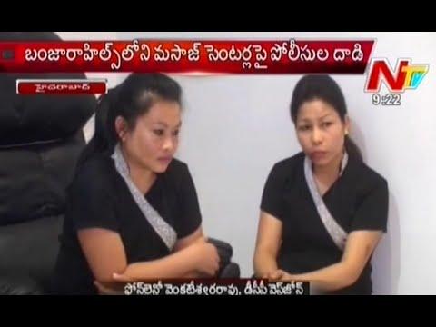 Thailand Escort Sex Masaj