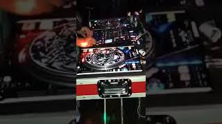 Gambar cover Los hermanos del momento dj fran mix jr. Anim. Bebe mix sector checa abril