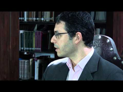 ENERGY DROPS - Os Desafios da Indústria de Petróleo no Brasil com Mauro Andrade