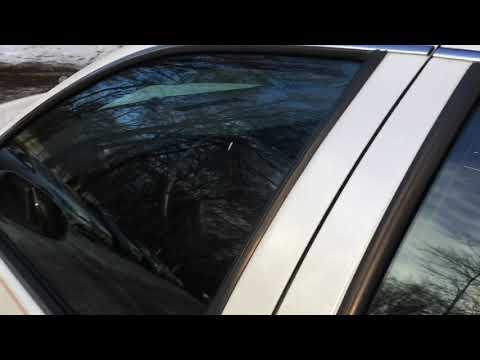 Продажа Buick Roadmaster. 1993 Year. Petrol V8, 5.7L, AT,