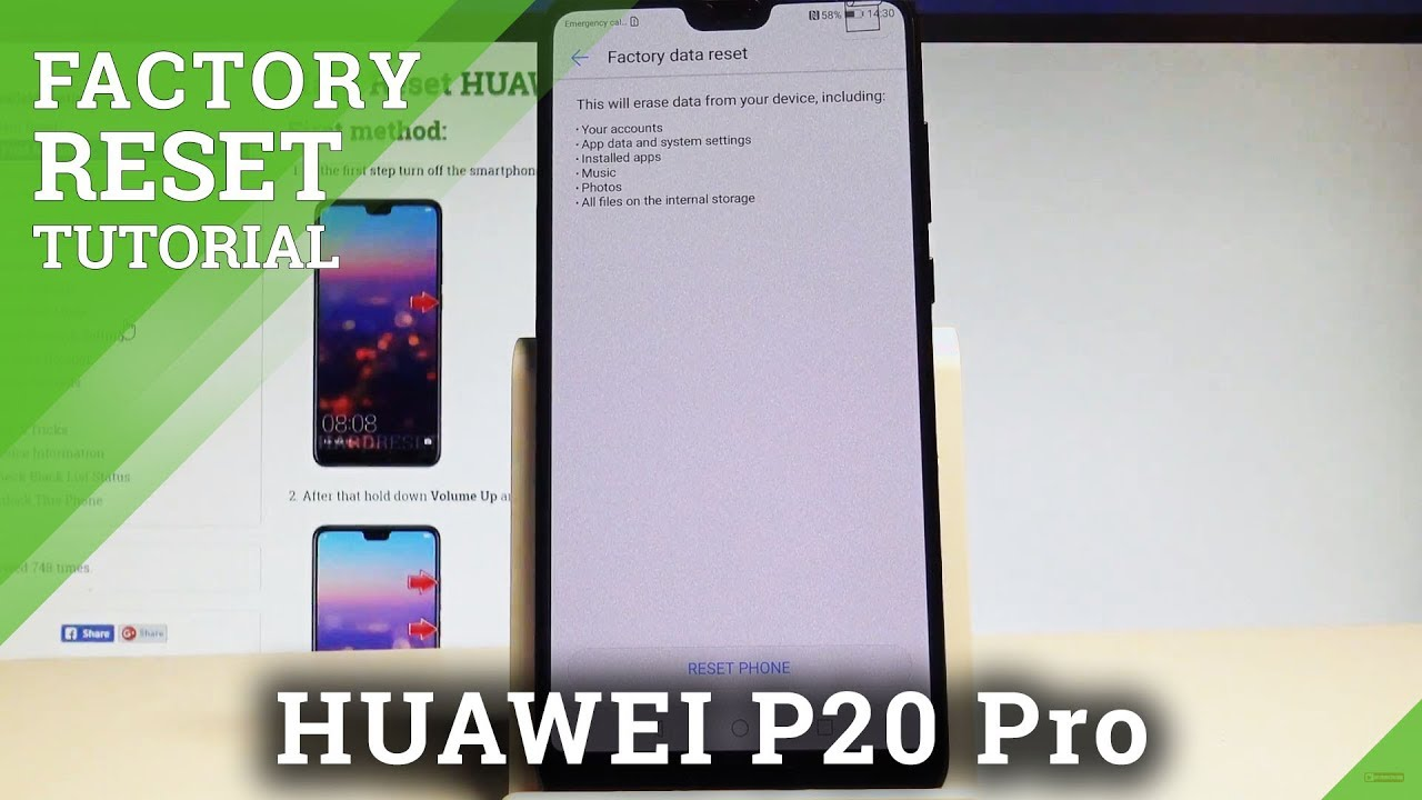 Questions about the Huawei P20 pro - Page 3 - Android Forums at