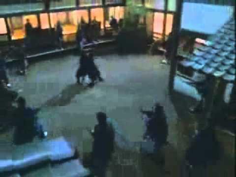"""Video Clip """" Đẳng cấp ninja là đây"""" Video clip hài   Vui nhộn   Hóm hỉnh   Cười vui   Đặc sắc"""