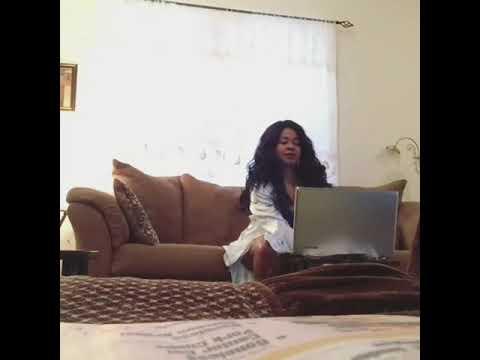 47years Old Nollywood Actress Judith Chichi Okpara Mazagwu Aka Afrocandy On Job Duty thumbnail