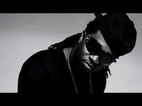 Young Cash feat. Shawn Jay (Field Mob) - Stress Free Lyrics