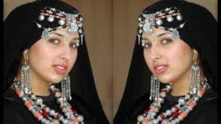 اغنيه يمنيه فيدبو حلوه بنات Yemeni Song