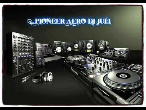pink true remix  ( pioneer aero dj juli )