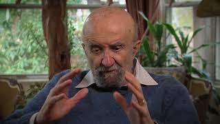 Battle of Cuito Cuanavale: Professor Piero Gleijeses