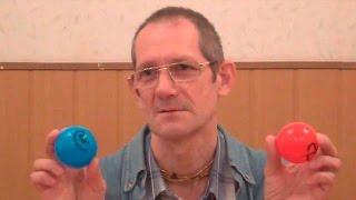 видео: Красная таблетка 3 - Назад в будущее - Виктор Савельев