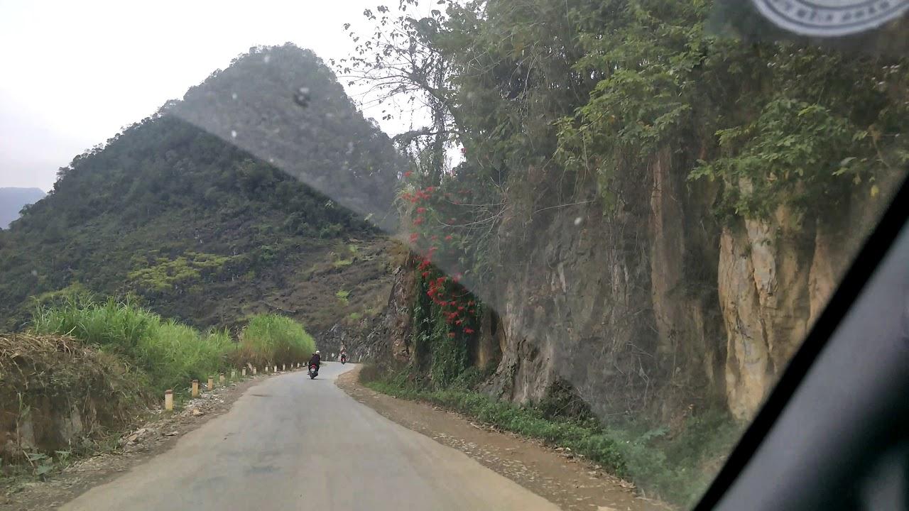 Đông văn- Hà Giang