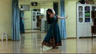 naino mein sapna by olive ho for my bollywood dance students hong kong 印度寶萊塢舞蹈 香港