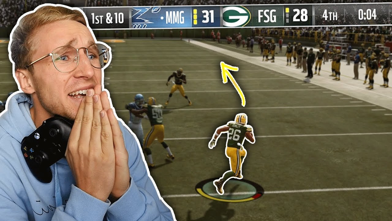 first-game-of-the-new-season-comes-down-to-this-wheel-of-mut-ep-30