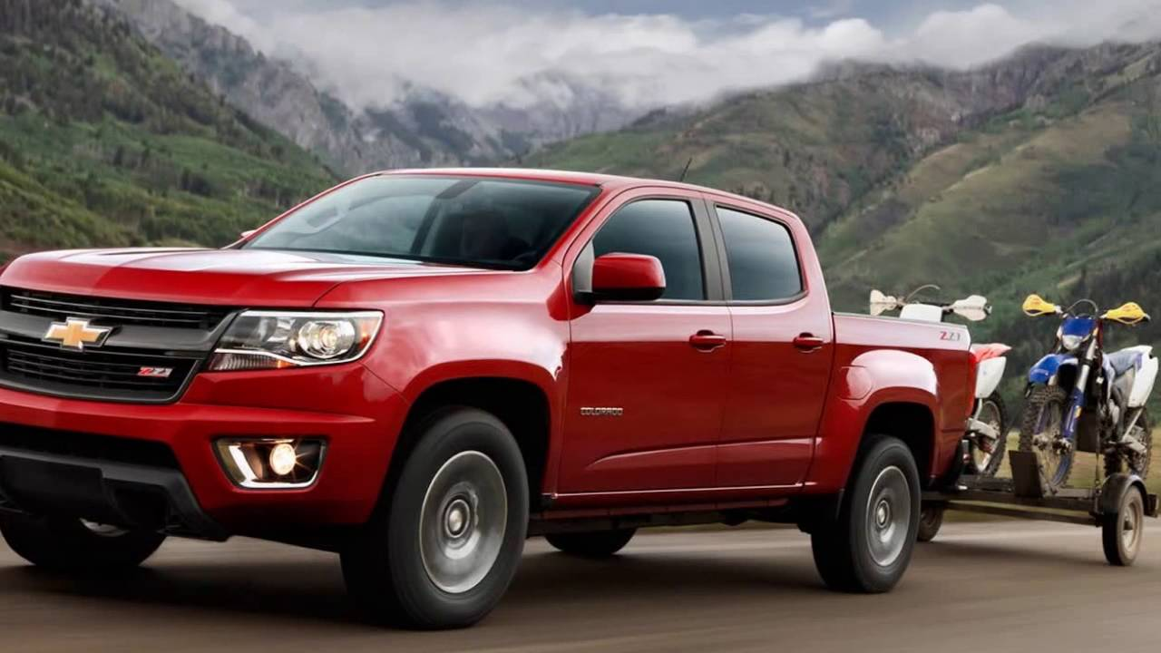 2015 Chevrolet Silverado Reaper Specs Review Price And Release Date All New Latest Cars