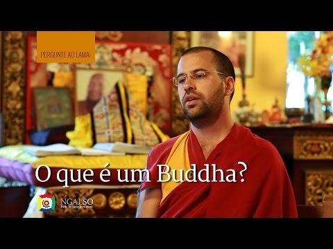 O que é um Buddha? subtitles: ES-PT-EN-IT-NL-FR