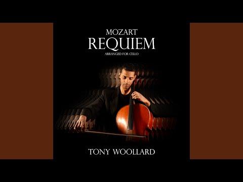 Requiem in D Minor, K. 626: III. Sequentia: Tuba Mirum