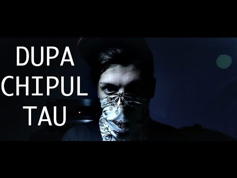 Umăr La Umăr - Dupa Chipul Tau (Official Video) #1