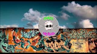 DJ GUV - DIRTY COPS Thumbnail