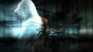 Assassin's Creed Revelations Facebook Teaser 4