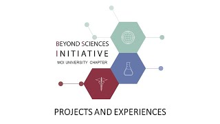 HotDoc: BSI Moi University Projects and Experiences