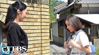 37.5℃の涙 第5話 母から娘へ最期のメッセージ…毒親との再会 永池南津子 動画 29