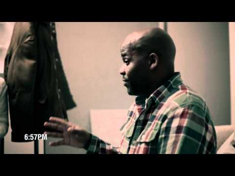 Damon Dash Gets Greedy [Interview]