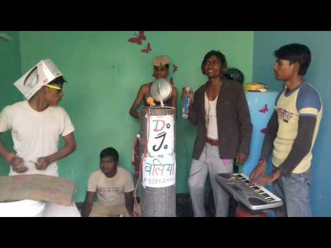 Bhojpurivideo dance