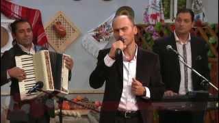 Gigel Oprea - Of,of tatal meu live Etno tv .nov 2014