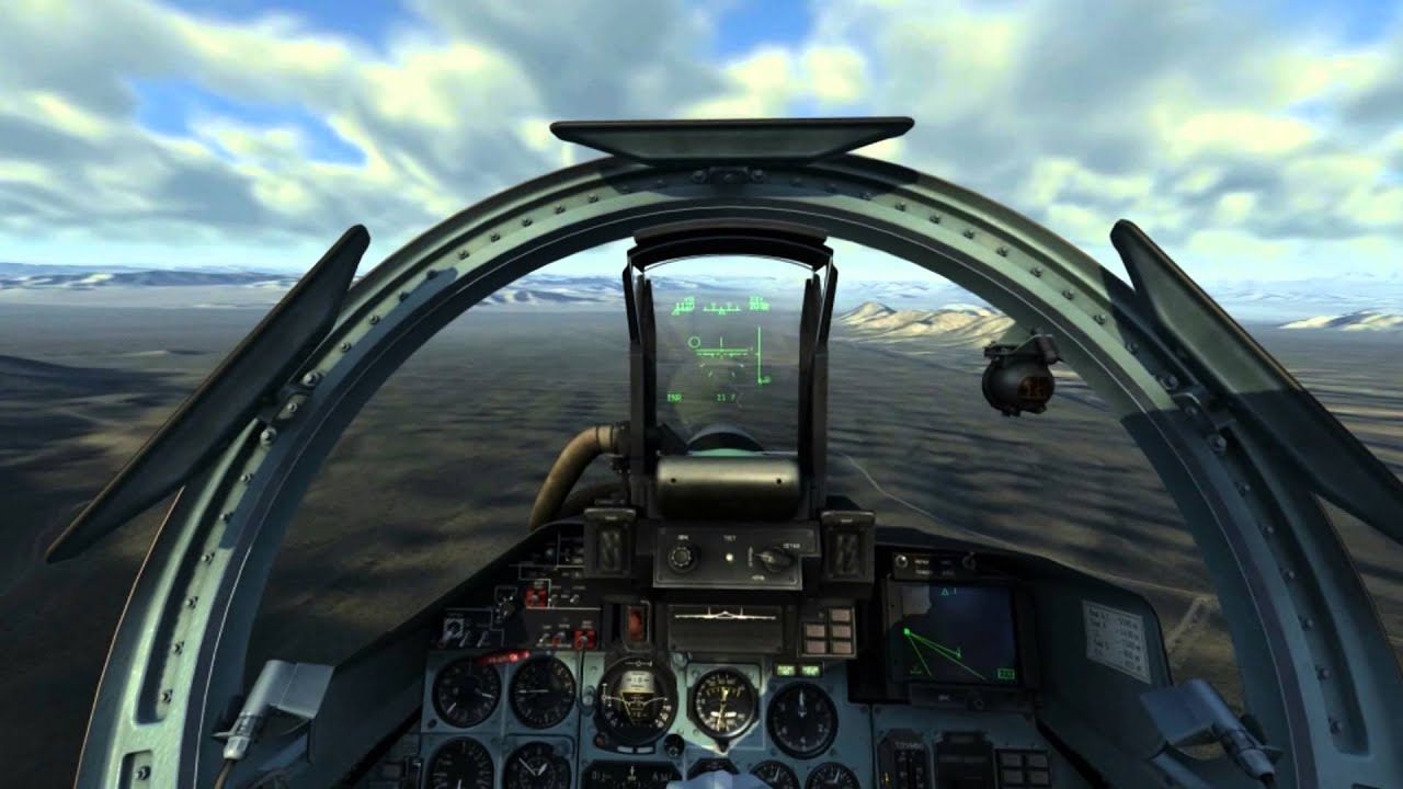 Nttr map in dcs world 2 pre alpha youtube gumiabroncs Choice Image
