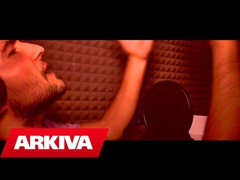 Kastro Zizo & Amri Hasanlliu - Naten kur flija (Official Video HD)