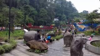 Video Wisata Teras Cikapundung (BBWS Citarum) Bandung download MP3, 3GP, MP4, WEBM, AVI, FLV November 2018