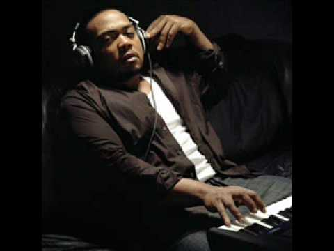 Timbaland-The Way I Are(Instrumental With Hook) With D/L!