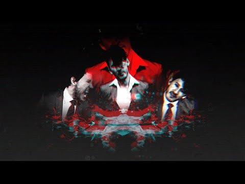 [Anti-Nightcore] Markiplier - I'M BACK, BABY By SCHMOYOHO (lyrics)